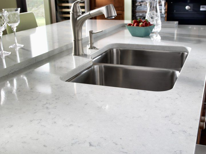 17 best images about quartz countertops on pinterest for How much does cambria quartz cost