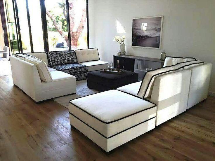 LOUNGE 3.0 design by Robert Petril for modlifecollection.com #furniture #modular #seating #custom #madeinusa #lvmkt #interiordesign #sofa #chair #ottoman