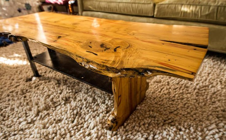 Nine Custom Furniture Pieces to Add Value to Your Living Room