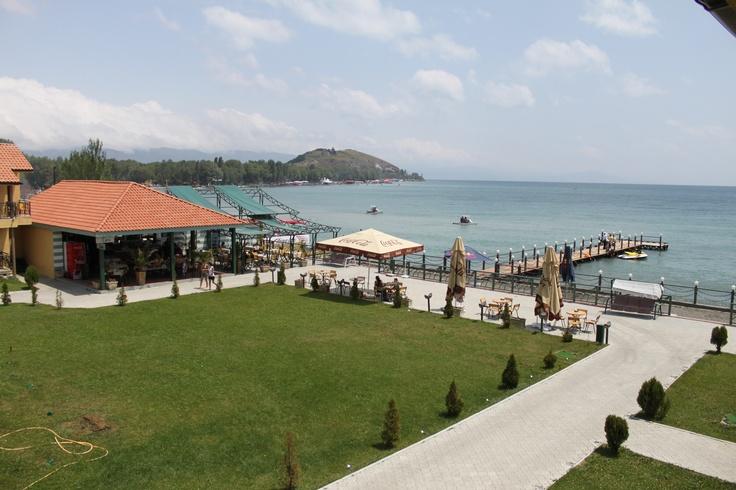 BEST WESTERN Bohemian Resort, Armenia - WiFi client satisfaction rank – no rank. Download speed 3.9 Mbps Upload speed 12.4 Mbps. rottenwifi.com