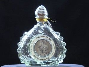 Sjove historier om hvordan kendte tequilabrands fik deres navn