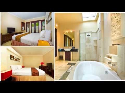 A Video of private villa in Seminyak Bali - Villa V2 Seminyak - http://www.v2.hotseminyakvillas.com