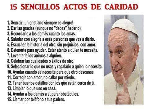 Papa Frangcisco
