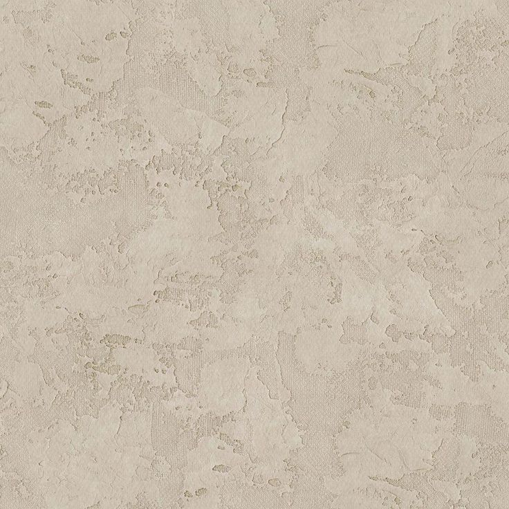Best 25 Stucco Texture Ideas On Pinterest Plastering How To Texture Drywall And Drywall Texture