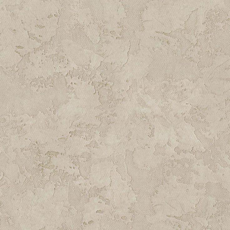 17 best ideas about stucco texture on pinterest stucco - Exterior textured paint home depot ...
