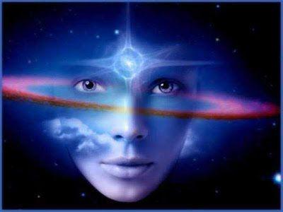 Vibraţia vindecării: RĂSPUNSURI LA ÎNTREBĂRILE VIEȚII