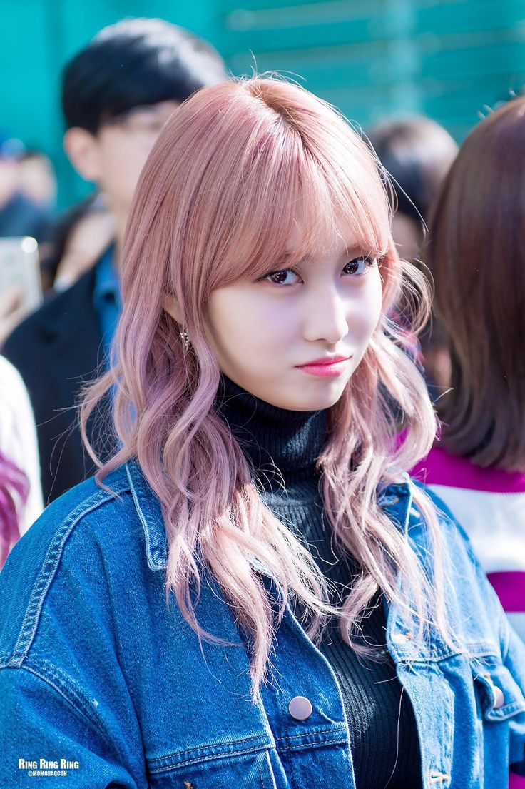 91 best hirai momo twice images on pinterest hirai