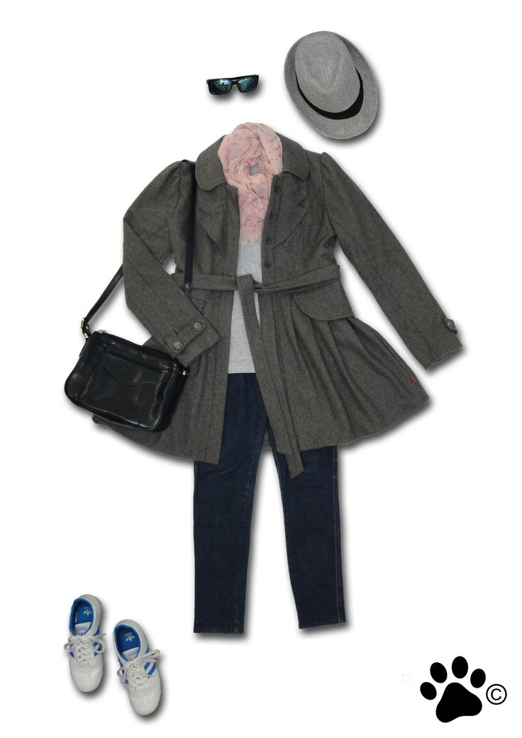 http://katswhiskers47.com/spring-a-season-of-coats