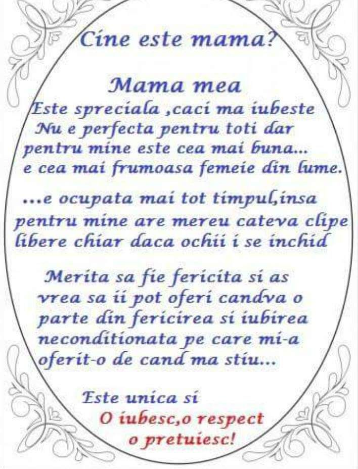 (95) Tanta Pavel