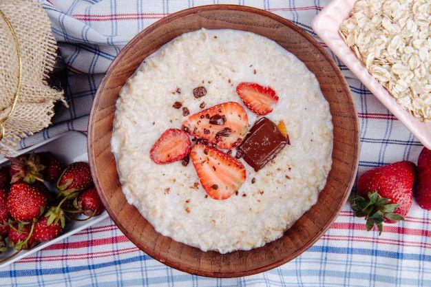 Resep Sarapan Diet Berbagai Sumber Di 2020 Sarapan Resep Sarapan Hidangan Penutup