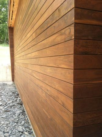 Cedar Siding Corner Detail Google Search Wood Siding Wood Cladding Exterior Siding