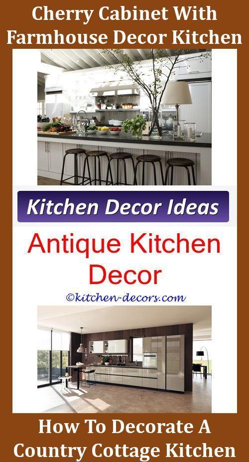 Charming Italiankitchendecor Live Laugh Love Country Kitchen Decor Country Star Kitchen  Decor Arabic Kitchen Decor Home Design,ku2026 | Primitive Country Decorating ...