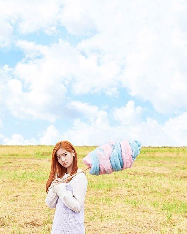Twice 3rd mini album - Dahyun - #mina #nayeon #sana #jihyo #dahyun #tzuyu #momo #chaeyoung #jeongyeon #twice #twicecoaster #kpop #twicett #jyp #exo #bts