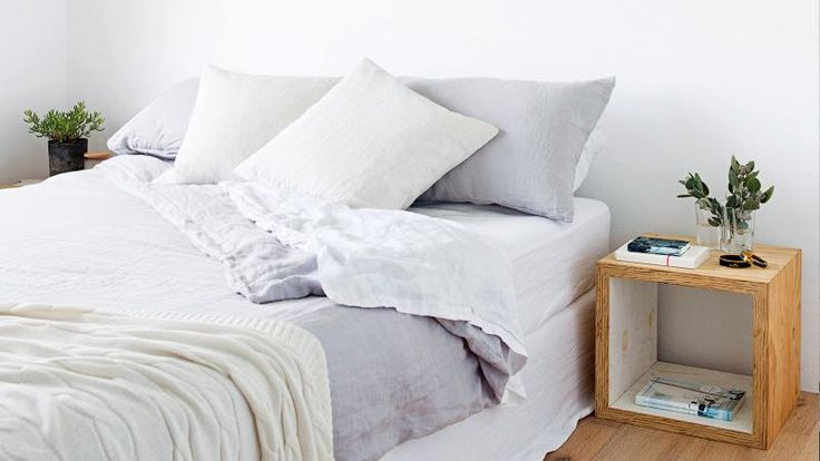 white-timber-bedroom-oct15