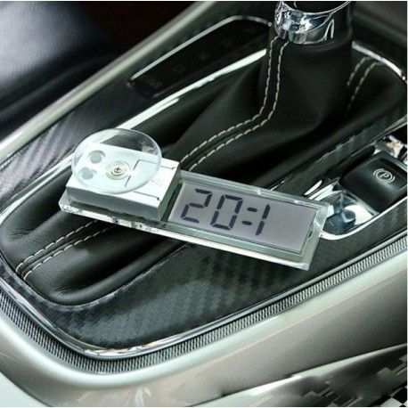 Relógio do painel auto 10.00€ Condição:  Novo produto  europromocoes@kanguru.pt  1 Item  Aviso: Últimos itens disponíveis!  Tweet    Partilhar    Google+    Pinterest  Imprimir 10,00 € sem IVA Quantidade  1
