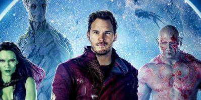 Spettacoli: #Guardiani della #Galassia: Terzo film confermato ufficialmente! (link: http://ift.tt/2mNfOHl )