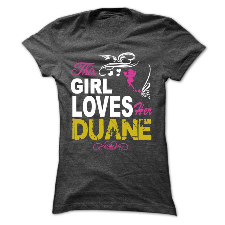 04_88 PROUD BEING DUANE`S WIFE  #DUANE. Get now ==> https://www.sunfrog.com/04_88-PROUD-BEING-DUANES-WIFE-Ladies.html?74430