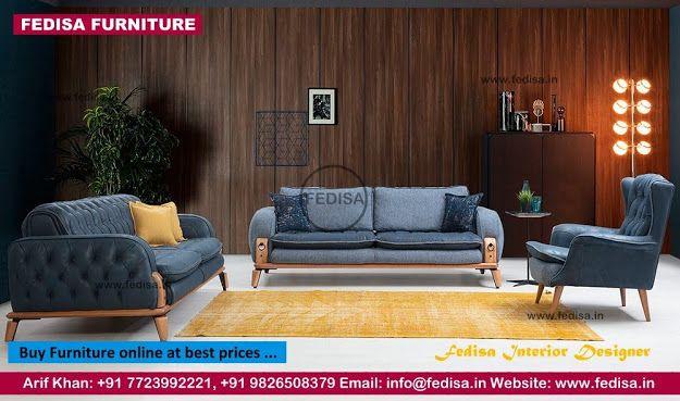 Interior design colleges near me wood furniture - Home interior designers near me ...