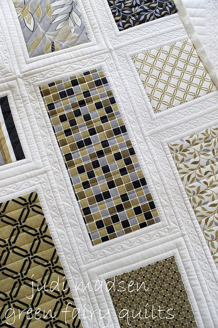117 best Quilts images on Pinterest | Free motion quilting ... : judi madsen quilts - Adamdwight.com