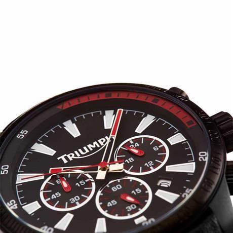 22 best triumph watches images on pinterest | triumph motorcycles