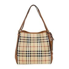 [$1304.09 save 6%] Burberry The Small Canter Horseferry http://www.lavahotdeals.com/ca/cheap/burberry-small-canter-horseferry/194445?utm_source=pinterest&utm_medium=rss&utm_campaign=at_lavahotdeals