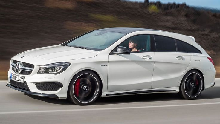 Image from http://resources.carsguide.com.au/Mercedes-Benz-CLA45_AMG_Shooting_Brake-(8).jpg.