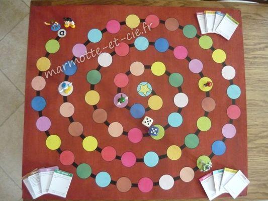 Extrêmement Jeux De Voiture Pour Fille Apprendre A Garer Une Voiture: Dessin  ZD67