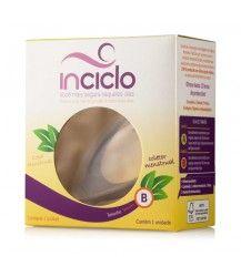 InCiclo - Coletor Menstrual (Tam B)79,00
