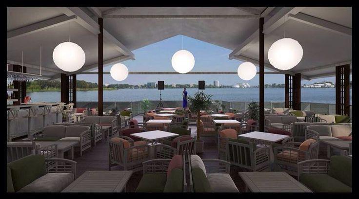 Leeloo caffe lounge