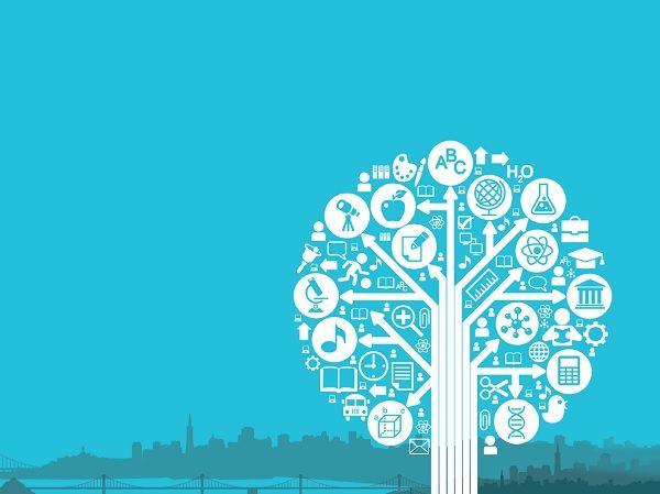 Как измерить эффективность использования технологий в образовании - образование, электронное обучение   Scoop.it