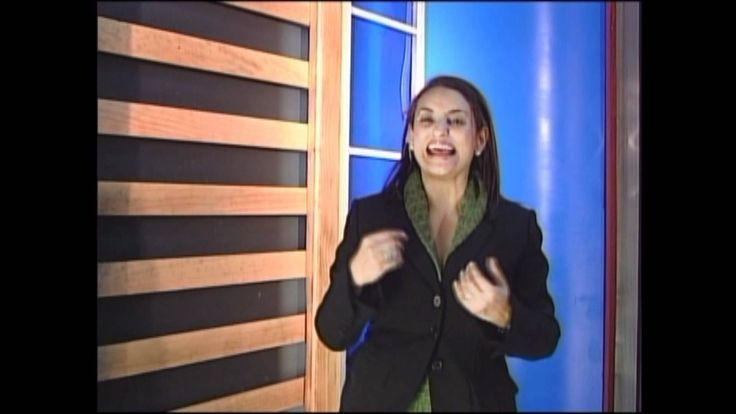 Alina Desiree Malaquias 3 10
