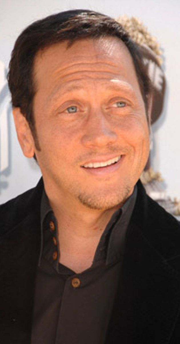 "Rob Schneider, Actor: Deuce Bigalow: European Gigolo. Robert Michael ""Rob"" Schneider (born October 31, 1963) is an American actor, comedian, screenwriter, and director. A stand-up comic and veteran of the NBC sketch comedy series Saturday Night Live (1975), Schneider has gone on to a successful career in feature films, including starring roles in the comedy films Deuce Bigalow: Male Gigolo (1999), The Hot Chick (2002), and Grown Ups (2010)."