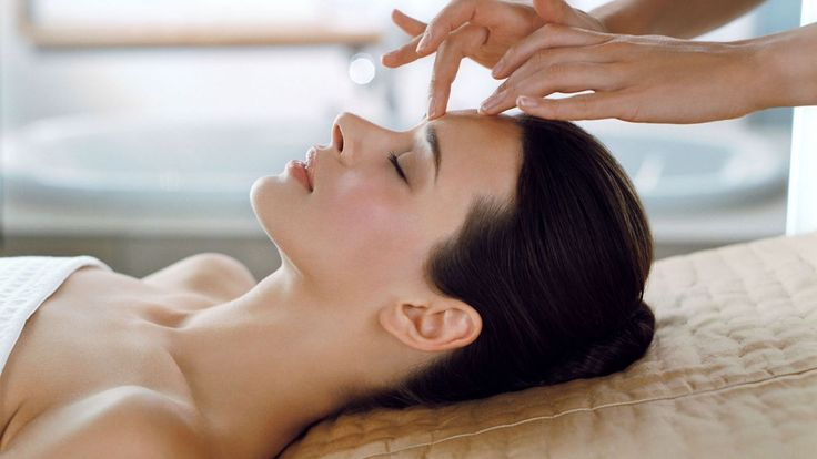 Deal of the day: Elemis facial voucher, just £29!