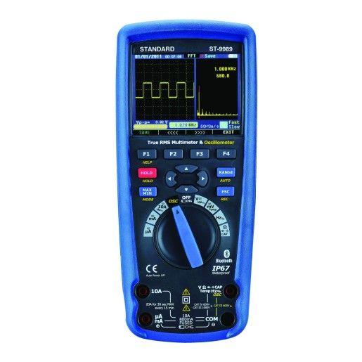 Environmental Test Instruments : Best electronics environmental test equipment images