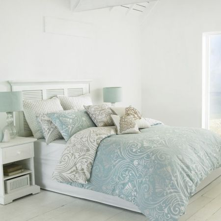 Chatsworth Bedding Set