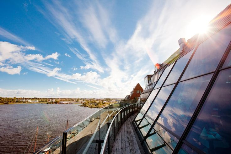 #Steigenberger Hotel Sonne, #Rostock