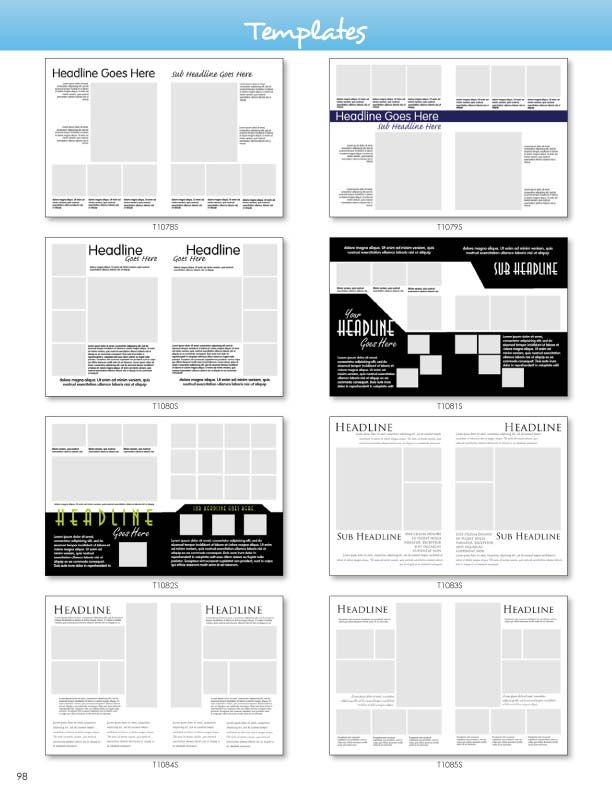 the 25 best yearbook template ideas on pinterest yearbook layouts yearbook spreads and. Black Bedroom Furniture Sets. Home Design Ideas