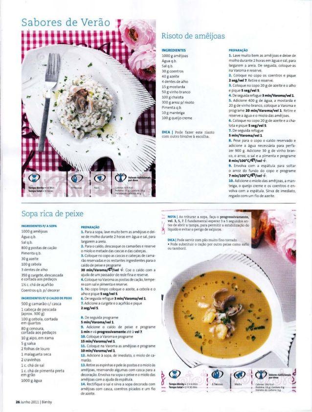 Revista bimby pt-s02-0007 - junho 2011