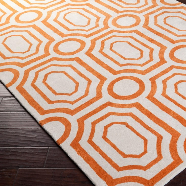 156 Best Images About Rugs On Pinterest