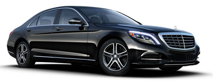 Get Affordable and convenient Mercedes car rentals in Atlanta GA and airports near you. Rent a Mercedes Car with Milani Rentals today!