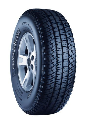 1554 best Tire Coupons images on Pinterest | Tired, Coupon ...