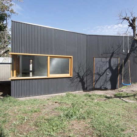 Artist Studio |Open Studio | Flemington, Australia | 2009