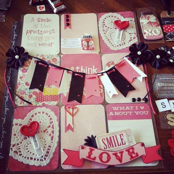 random valentine's gifts for him