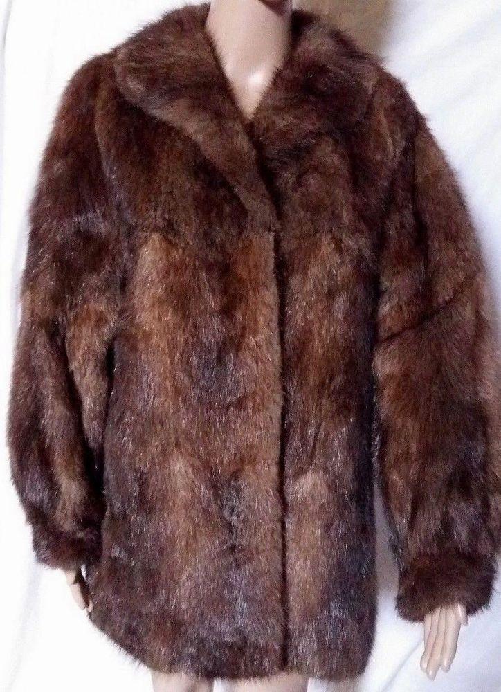 #twitter#tumbrl#instagram#avito#ebay#yandex#facebook #whatsapp#google#fashion#icq#skype#dailymail#avito.ru#nytimes #i_love_ny #cnn # BBCBreaking #  BBCWorld #  cnnbrk # nytimes # globaltimesnews #     Beautiful Muskrat Real Fur Short Coat #Unbranded #FurCoat