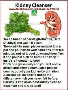 At Herbal Hills, kidney care is considered to have diuretic properties and may help to flush out Kidney stone & and helps to regulate urinary tract functions