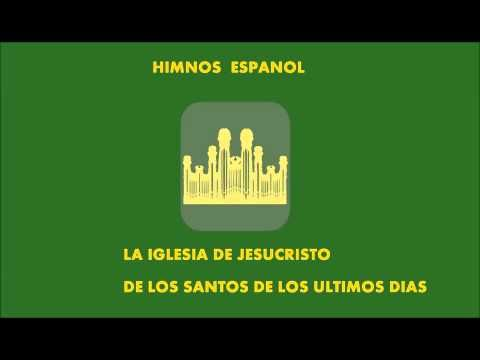 Himnos Mormón Español 51 al 100 Mix (2) https://www.youtube.com/channel/UC54yXWAB56qaqVH-3t2mehQ