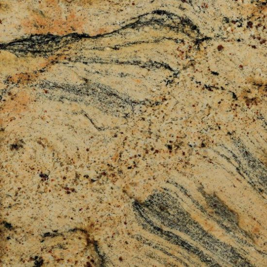 Pada Gold Granite