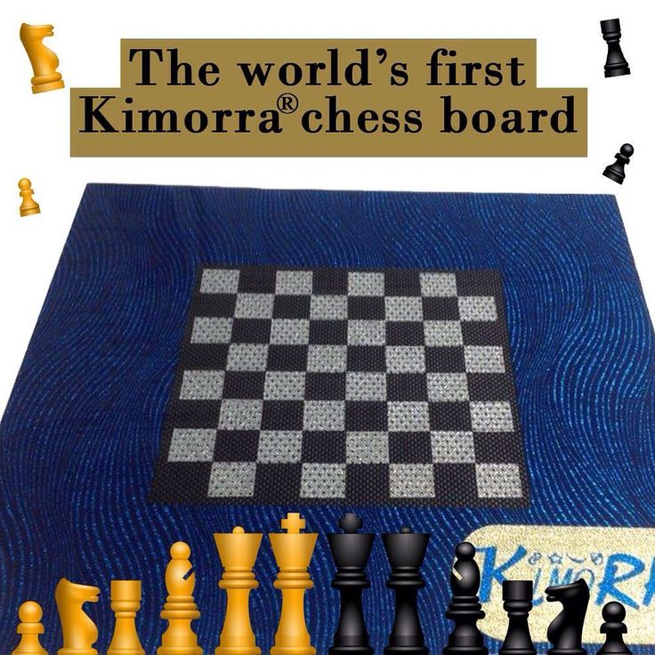 "1 Likes, 1 Comments - Changing The Face (@ctfoc) on Instagram: ""Chess anyone? Enjoy #NationalPlayDay with a game on the world's first Kimorra®chess board…"""