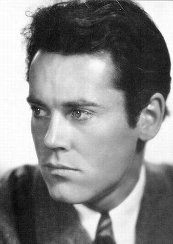 1000 images about henry fonda on pinterest jesse james