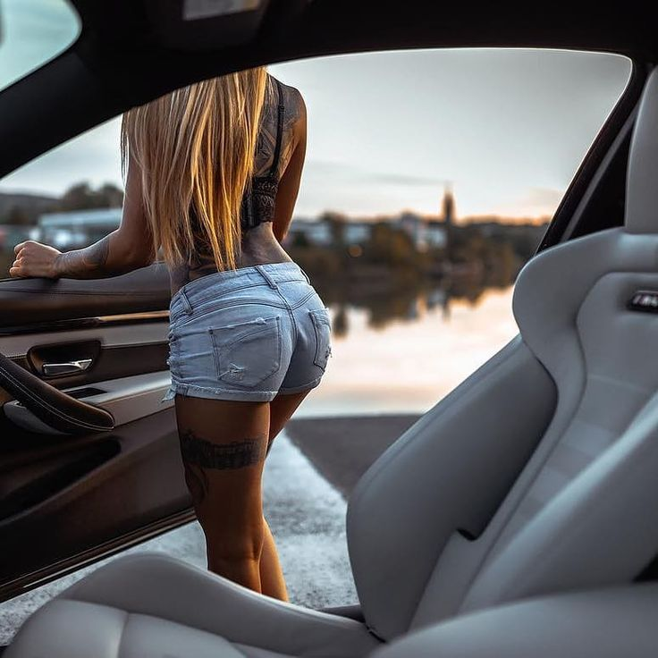 Bmw Girl  #bmw #girl #bmwm #bmwgirl #bmwgirls #cargirl